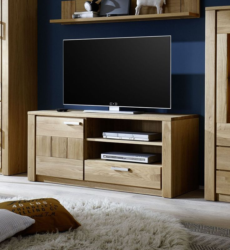 the 25+ best tv möbel holz ideas on pinterest | tv wand do it