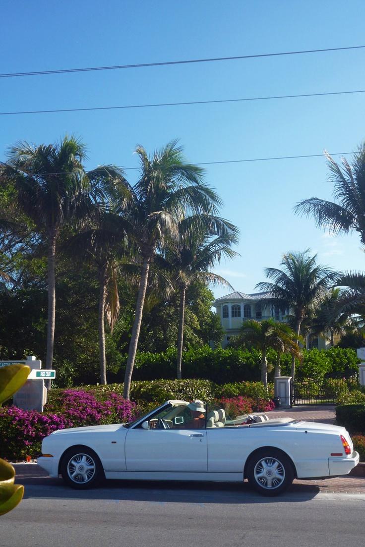 Bentley beautiful car in florida travel usa smileshare