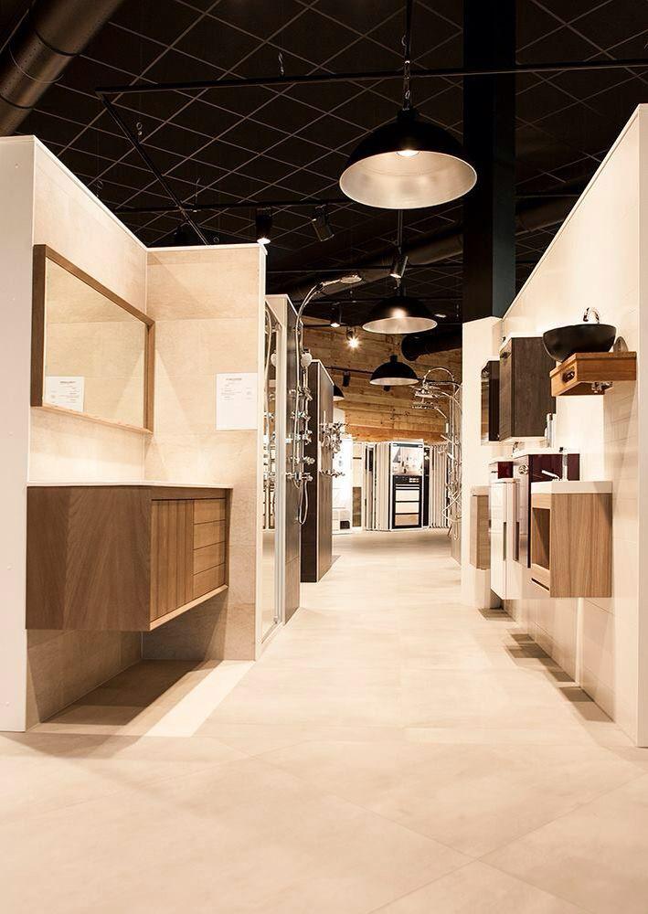 Les 69 meilleures images du tableau showroom mulhouse sur - Carrelage forgiarini ...
