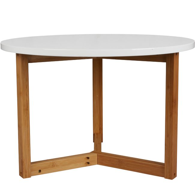 Table basse bar gifi - Table a repasser gifi ...