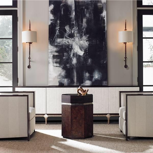 pleasurable designer sofa throws. For Your Viewing Pleasure  Classic Contemporary Closed Storage 30 best CARACOLE FURNITURE images on Pinterest Caracole