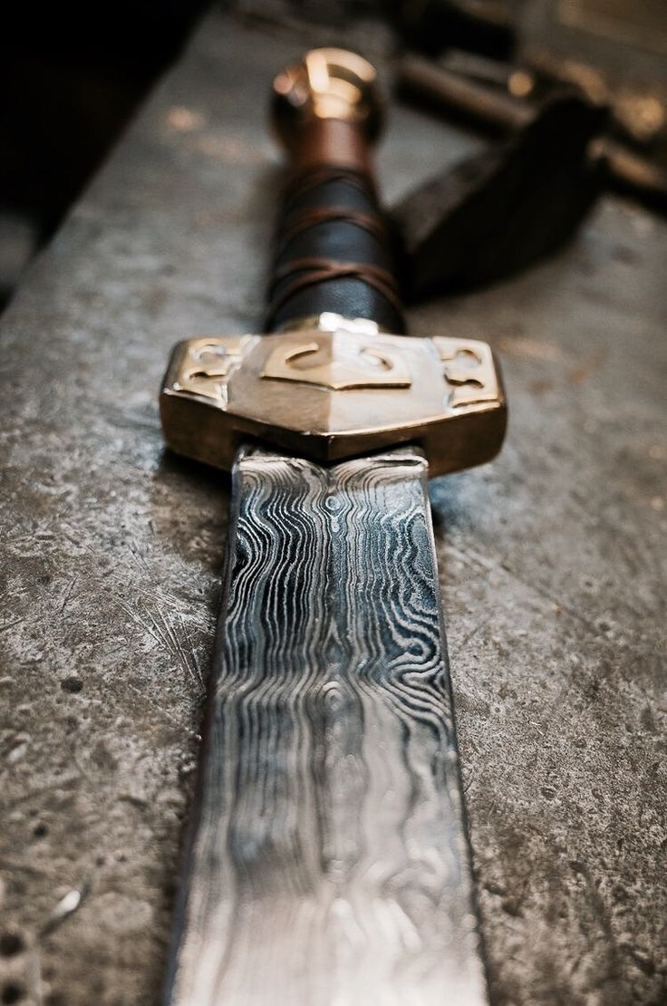 best blades images on pinterest tools cold steel and swords