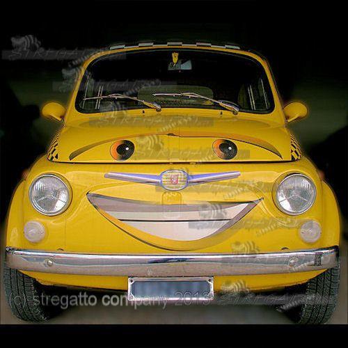 http://www.stregatto.com/images/Decorazioni/fiat-500-originale.jpg