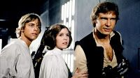 BLOCKBUSTER MOVIE BLOG: Star Wars y su Impacto Estelar Conversación sobre ...