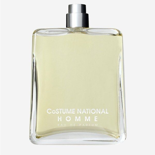 costume national scent homme: this men's fragrance is a perfect balance of sparkling citrus, captivating spices and mysterious woods. available in all #zambesi stores.