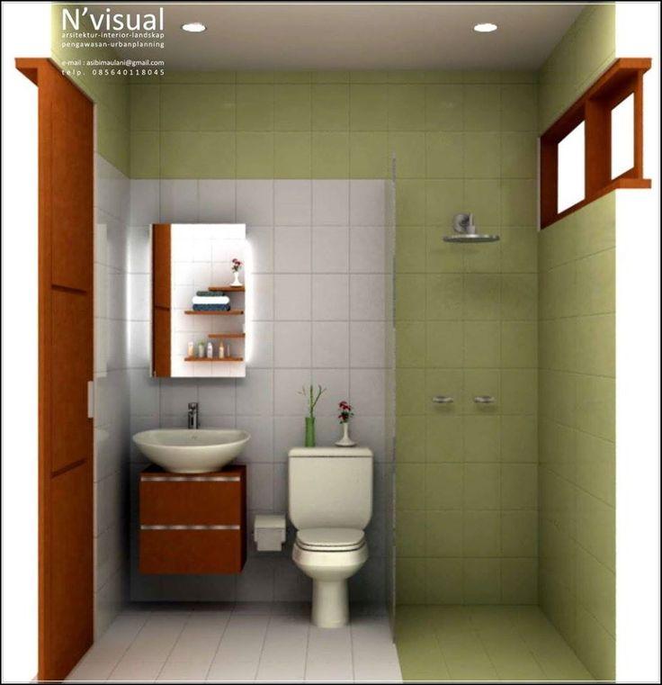 12 best Diseño de Oficinas images on Pinterest   Office buildings Jackrabbit Office Bathroom Design Html on