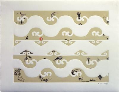kim lowe artist - Google Search