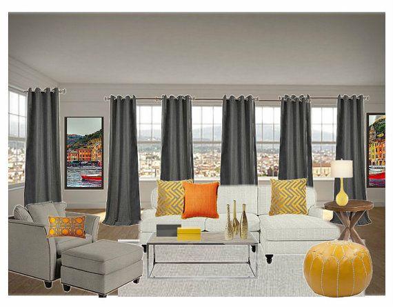 26 best decorate23 interiors images on pinterest diy for Laurea interior design online