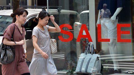 News on Japan: http://reyesglobaltrade.wordpress.com/2013/11/28/japan-consumer-price-rises-pick-up-pace/