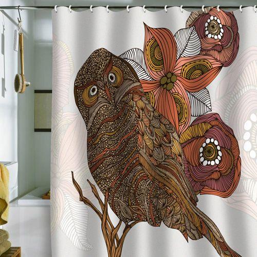 Bathroom Decor Owls: 17 Best Images About Owl Bathroom Decor On Pinterest