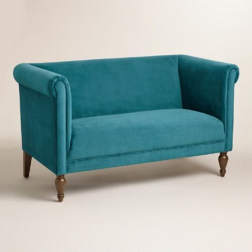 107 Best For My Castle Images On Pinterest Living Room Furniture And Accent Furniture