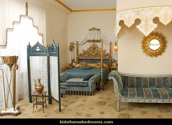 Moroccan Bedroom Ideas 8 best moroccan bedroom images on pinterest | moroccan bedroom