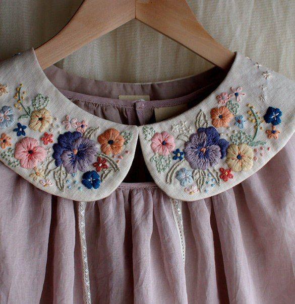 via wood room,rairai handmade clothes