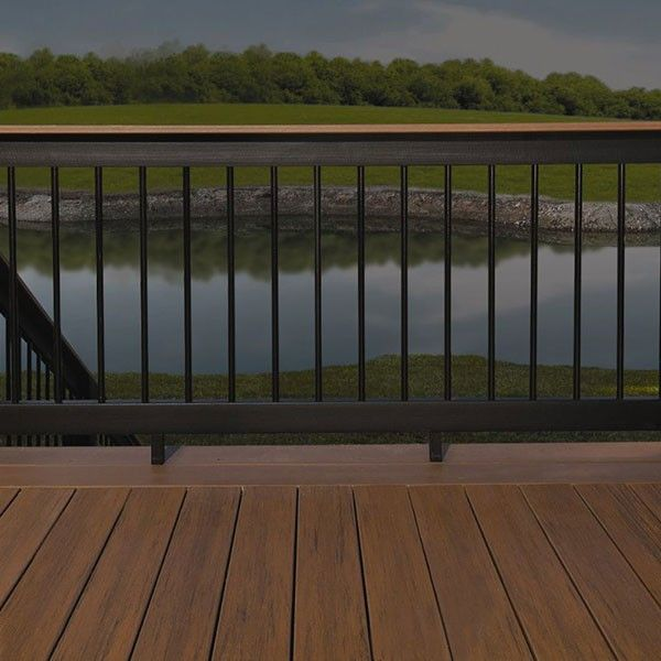 50 best decks images on pinterest decking deck colors Compare composite decking brands