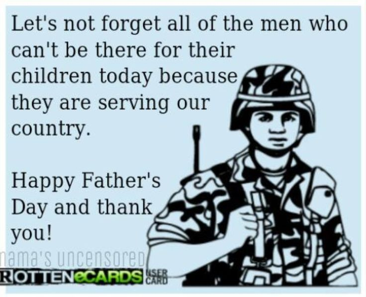 Military Father Daughter Quotes: 10 Best Images About Military Service Quotes On Pinterest
