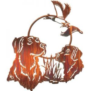 Art metal walls and hunting on pinterest for Cabela s tackle craft catalog