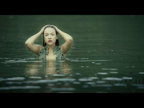 Ondine 2009 teljes film magyarul