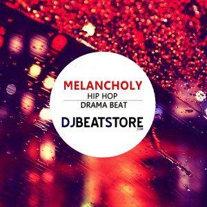 melancholy hip hop drama beat for sale buy on djbeatstore Exclusive and unique hip hop beat for sale http://djbeatstore.com/product/melancholy-drama-hip-hop-beat-exclusively-on-djbeatstore/