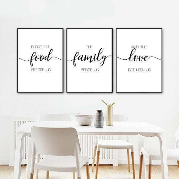 Pin On Kitchen, Dining Room Posters And Prints