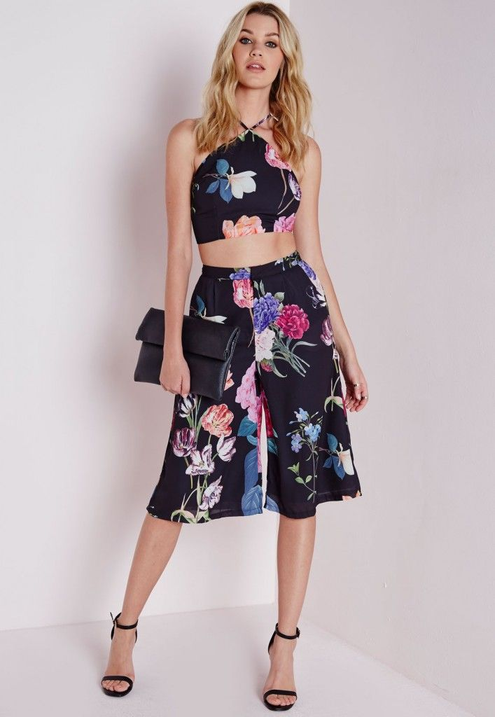 how to get student discount on missguided