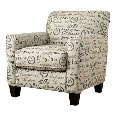 jcpenney.com   Signature Design by Ashley Alenya Accent Chair