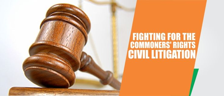 What is civil litigation? Learn about the kinds of civil litigation, the typical stages of a case, and what to expect if you get into litigation.   #CivilLitigation #NRIs #criminalcases #propertydisputes #FamilyLaw #LandlordandTenantDisputes #DivorceandFamilyLaw #Breach of Contract #Personal Damage #propertyownership #propertyrights #NRILegalServices #Evictionoftenant #PropertyIndia #legaladvice #india #nris