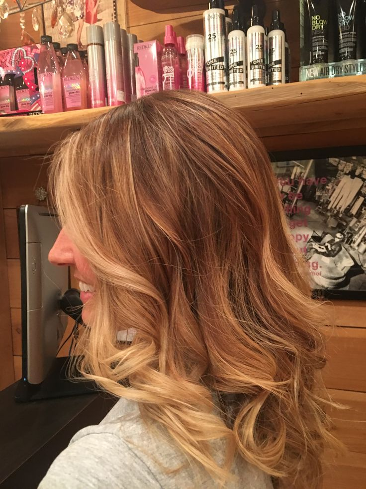 Balayage Best Hair Color Chocolate And Carmel Highlights Kissed With Cream Soda Baby Lights Face Framing  Hair Color  http://studiosavvysalon.com