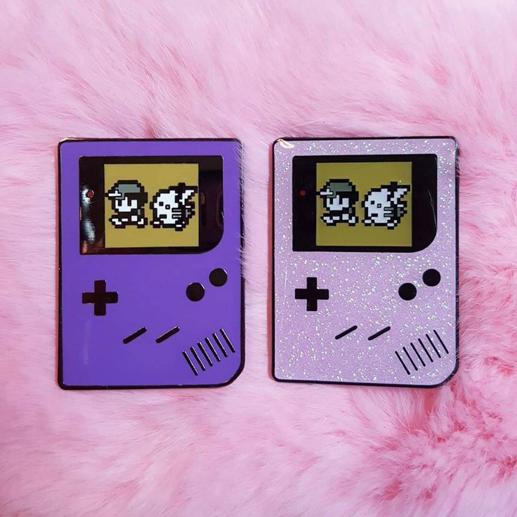 Gameboy Pokemon Yellow hard Enamel Pin Pikachu Ash Pokemon Go Gamer Video Games Instinct Valor Mystic Lapel Pin Hat Pin Cute Retro by CosmicMermaidPins on Etsy https://www.etsy.com/listing/465828238/gameboy-pokemon-yellow-hard-enamel-pin