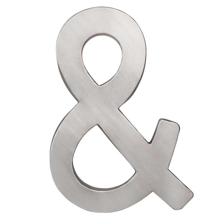 Cute Wanddeko aus grauem Metall x ESCALE Jetzt bestellen unter https moebel