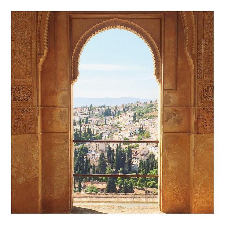 バルセロナだけじゃない!スペイン旅行で絶対に外せないおすすめ観光スポット15選 | RETRIP[リトリップ]