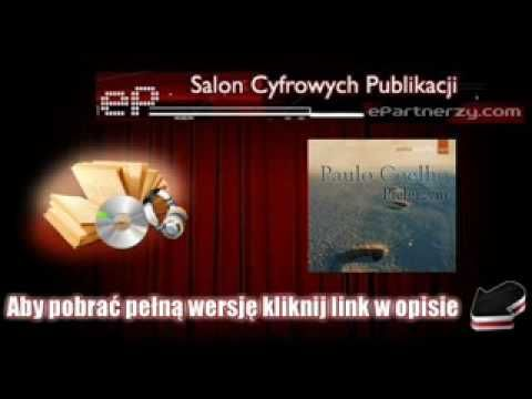 Paulo Coelho - Pielgrzym - [AudioBook, MP3].wmv POBIERZ Pełną Wersję Książki Audio na Mp3: http://tnij.org/eppielgrzym  Jeden z największych bestsellerów ostatniego dwudziestolecia, oparty na osobistych doświadczeniach sławnego pisarza. Bohater książki wyrusza na pielgrzymkę do Santiago de Compostela legendarną Drogą Mleczną. Kim jest towarzyszący mu tajemniczy przewodnik Petrus, nauczyciel Praktyk Zakonu RAM? Pod jego okiem pielgrzym jest poddawany najrozmaitszym próbom i ćwiczeniom, by…