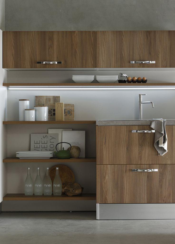 92 best forma 2000 cucine images on pinterest shape - Cucine forma 2000 ...