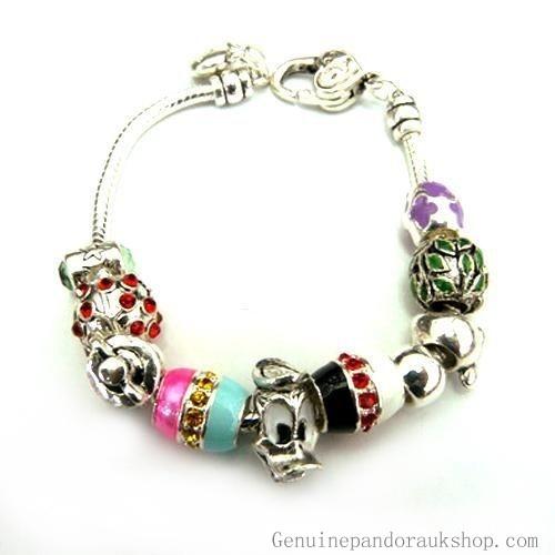 http://www.genuinepandoraukshop.com/economical-pandora-color-max-bracelet-586-outlet.html  Nice Pandora Color Max Bracelet 586 Sales