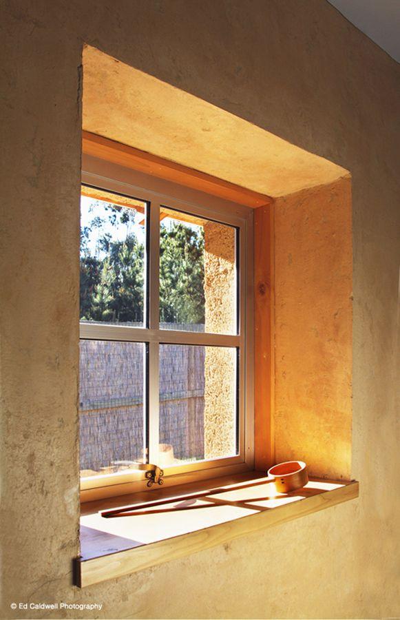 33 Best House Windows Images On Pinterest