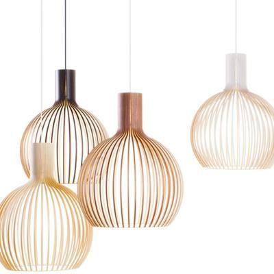 Secto_Octo 4240 hanglamp_designlamp_hangarmatuur_L.A.-Lichtarchtektuur_Breda