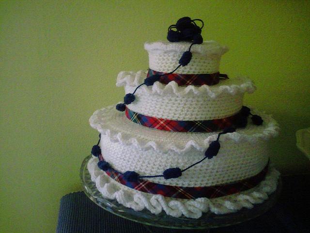 17 migliori idee su torta a 3 piani su pinterest torte for Design a 3 piani
