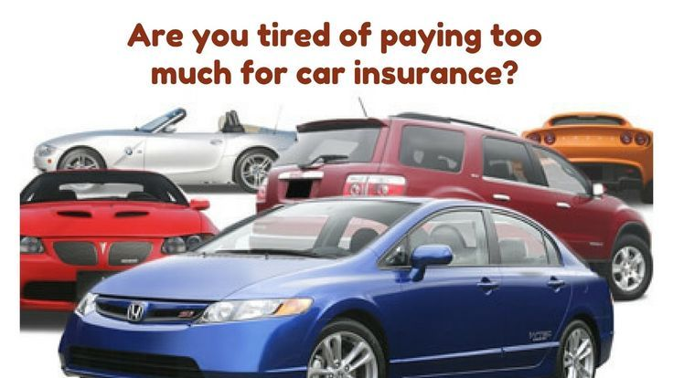 Nice Car Insurance Quotes 2017: Cheap Car Insurance Quotes... Online Insurance Quotes