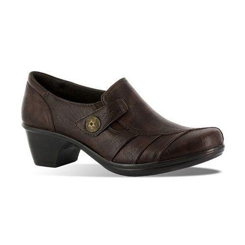 Easy Street Emery Slip-On Shoes - Women