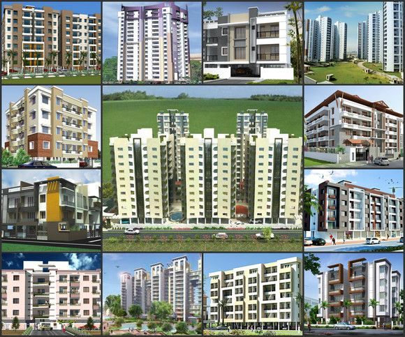 I am staying in Noida and recently observed that Noida is a well satisfactory place to own a flat with extraordinary amenities. Above are the flats which I get admired. You should aware of all information that you're going to purchase & it should lead you to worthy investment forever. You should know all about the location of the building, its infrastructure growth in a particular locality. All this tips will not be retrieved from any brokerage, so why don't you go for this option.