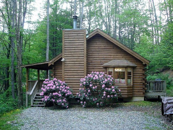 25 best ideas about nc mountain cabin rentals on for Asheville area cabin rentals