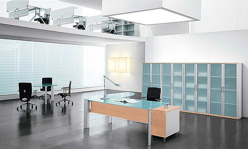 https://i.pinimg.com/736x/b5/40/8e/b5408e1cc0ebaa2d38320bb4799cbb24--office-furniture-design-interior-design-offices.jpg