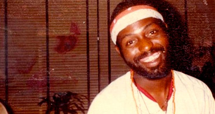 Frankie Knuckles  - The Godfather of House Music -