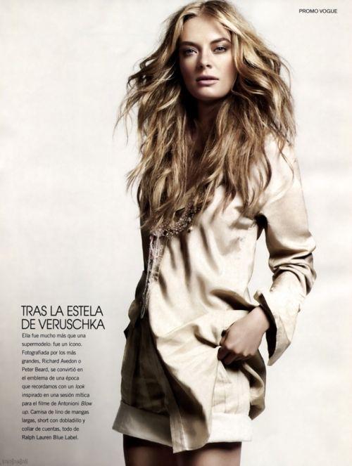 #boudoir hair