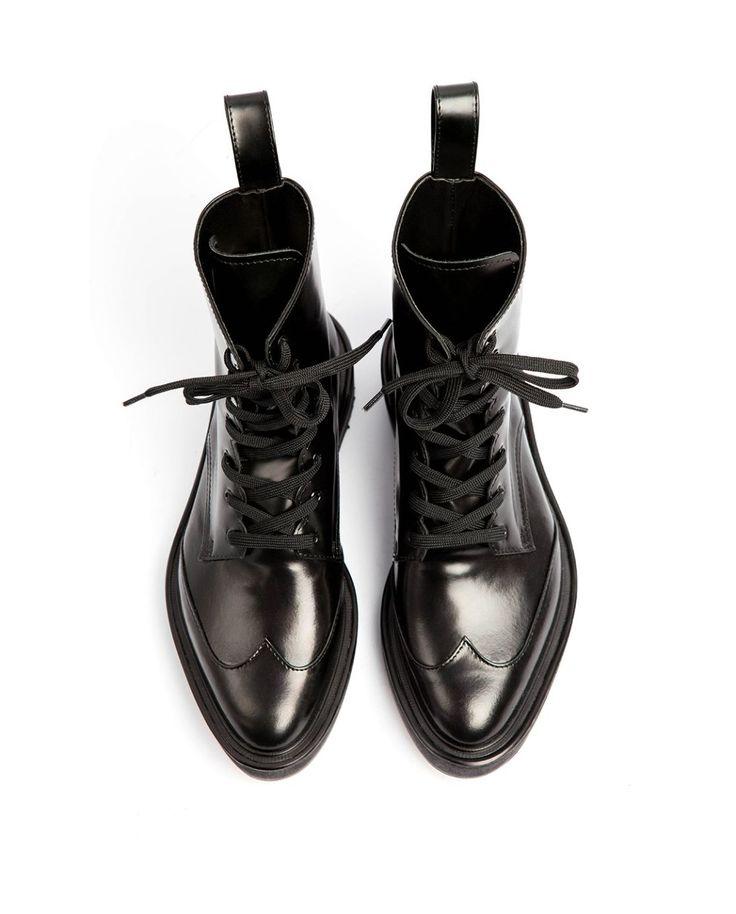 De nos jours, les chaussures pour femmes grandes tailles sont largement disponibles comme jamais auparavant. Whe …