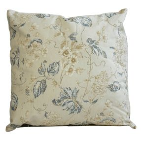 - Vogue Scatter Cushion