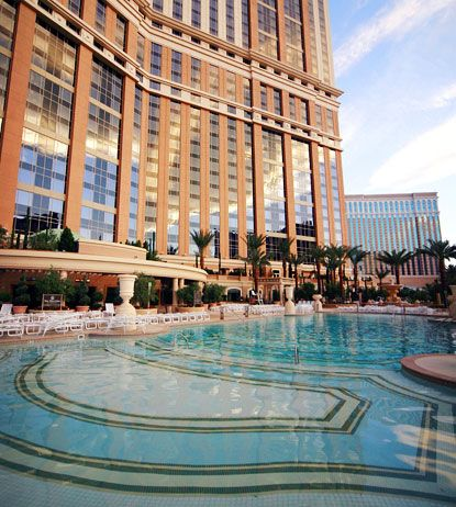 25 best ideas about palazzo las vegas on pinterest