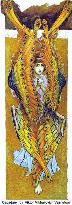 Viktor_Mikhailovich_Vasnetsov_Seraphim_250.jpg (JPEG Image, 250×713 pixels) - Scaled (88%)