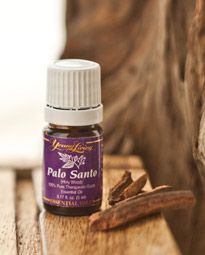 Palo Santo essential oil - uses range from depression, neck and back pain, bone healing, ants, tick removal, insect repellant, bed bugs, and post polio syndrome pain. FB Page: Young Living with Mrs. T, like to order? Visit https://www.youngliving.com/signup/?isoCountryCode=US&isoLanguageCode=en&type=DISTRIBUTOR, please consider using my ID SRM #1581922