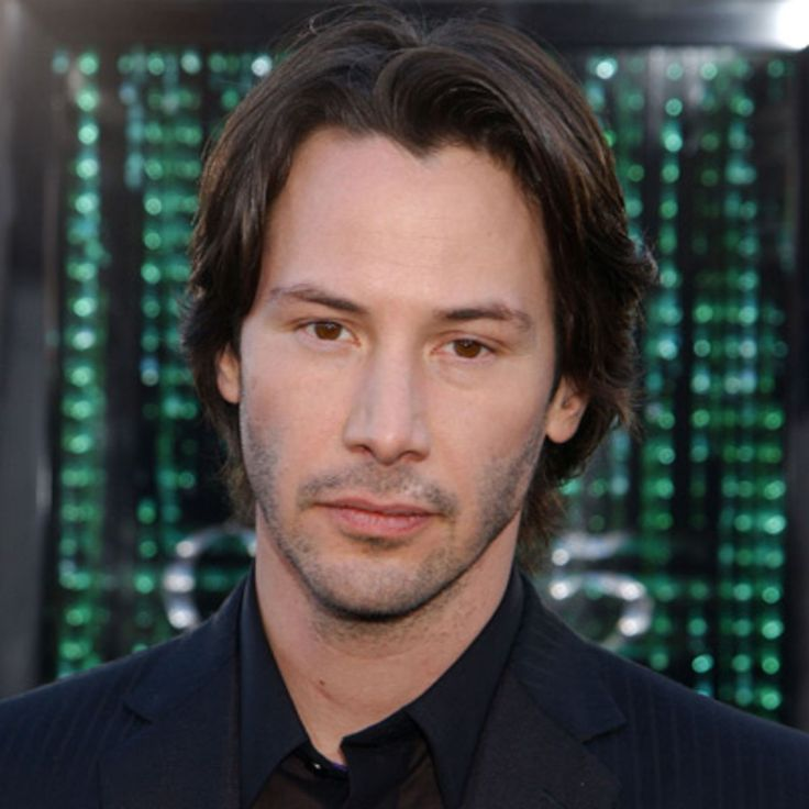 Actor Keanu Reeves has starred in the movies 'Bill & Ted's Excellent Adventure,' 'Speed,' 'The Matrix' and 'John Wick,' among many other projects.Raised in Toronto (born in Beirut.
