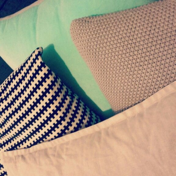 #Adairs #cushions #mint #brown #black #home #cushions